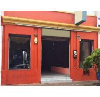 Foto de local en venta en canizales 29, centro, mazatlán, sinaloa, 1306101 No. 01