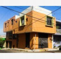 Foto de casa en venta en canizales y carvajal 1002, balcones de loma linda, mazatlán, sinaloa, 1670428 no 01