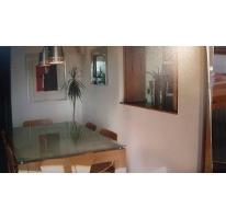 Foto de departamento en renta en cañon de guanajuato , lomas del chamizal, cuajimalpa de morelos, distrito federal, 2920531 No. 01