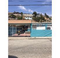 Foto de casa en venta en  , cañón de la pedrera, tijuana, baja california, 2736033 No. 01