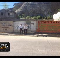 Foto de terreno habitacional en renta en cañon de las rosas 5062, cañón azteca, tijuana, baja california norte, 1720644 no 01
