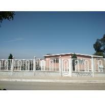 Foto de casa en venta en  , cañón de las rosas, tijuana, baja california, 913061 No. 01