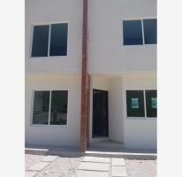 Propiedad similar 538713 en Cañon Del Sumidero Por Bodega Aurrera.