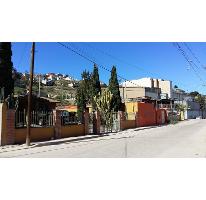 Foto de terreno habitacional en venta en  , chula vista, tijuana, baja california, 2802491 No. 01