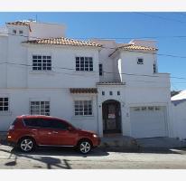 Foto de casa en venta en cañonera tampico 400, centro, culiacán, sinaloa, 1744875 No. 01