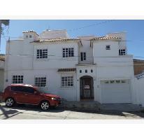 Foto de casa en venta en cañonera tampico 400, centro, culiacán, sinaloa, 1744875 No. 02
