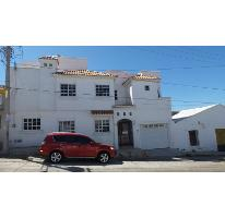 Foto de casa en venta en cañonera tampico 400, centro, culiacán, sinaloa, 2646329 No. 02