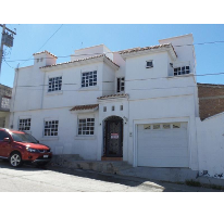Foto de casa en venta en  , centro, mazatlán, sinaloa, 2475493 No. 01