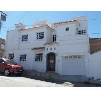 Propiedad similar 2498336 en Cañonera Tampico.