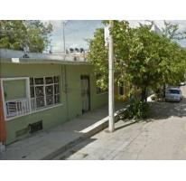Foto de casa en venta en canonero tampico 113, centro, mazatlán, sinaloa, 0 No. 01