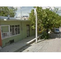Foto de casa en venta en cañonero tampico , centro, mazatlán, sinaloa, 2870308 No. 01