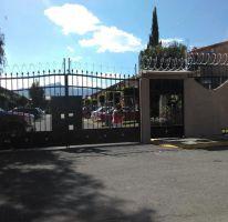 Foto de casa en venta en canosas 3, hacienda san pablo, coacalco de berriozábal, estado de méxico, 2209834 no 01