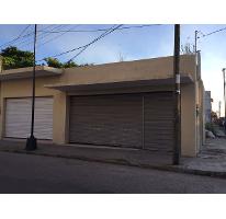 Foto de local en renta en canseco 201, tampico centro, tampico, tamaulipas, 2562117 No. 01