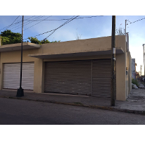 Foto de local en renta en  201, tampico centro, tampico, tamaulipas, 2648572 No. 01