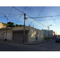 Foto de local en renta en canseco 201, tampico centro, tampico, tamaulipas, 2648572 No. 02
