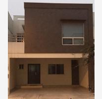 Foto de casa en venta en cantabria 1, puerta de hierro cumbres, monterrey, nuevo león, 0 No. 01