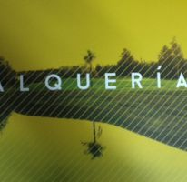 Foto de terreno habitacional en venta en cantabria, alquerías de pozos, san luis potosí, san luis potosí, 1007199 no 01