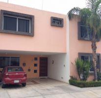 Foto de casa en venta en cantabria, la loma, san luis potosí, san luis potosí, 1005835 no 01