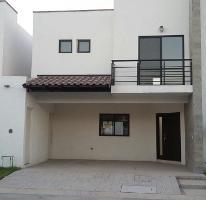 Foto de casa en venta en cantala , los viñedos, torreón, coahuila de zaragoza, 4004653 No. 01