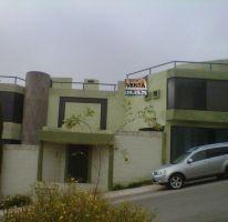 Foto de casa en venta en cantalapiedra, lomas del tecnológico, san luis potosí, san luis potosí, 1008669 no 01