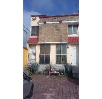 Foto de casa en venta en, cantaros ii, nicolás romero, estado de méxico, 1066571 no 01