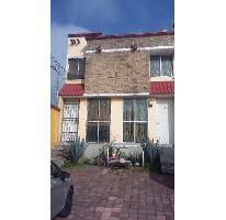 Foto de casa en venta en  , cantaros ii, nicolás romero, méxico, 2489138 No. 01