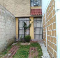 Foto de casa en condominio en venta en, cantaros iii, nicolás romero, estado de méxico, 1597674 no 01