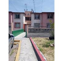 Foto de casa en renta en, santa anita la bolsa, nicolás romero, estado de méxico, 1461983 no 01