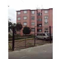 Foto de departamento en venta en  , cantaros iii, nicolás romero, méxico, 2629658 No. 01