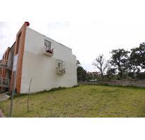 Foto de departamento en venta en  , cantaros iii, nicolás romero, méxico, 2721854 No. 01