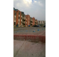 Foto de casa en venta en  , cantaros iii, nicolás romero, méxico, 2811631 No. 01