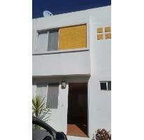 Foto de casa en venta en  , cantaros iii, nicolás romero, méxico, 2921728 No. 01