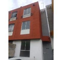 Foto de casa en venta en  , cantaros iii, nicolás romero, méxico, 0 No. 01