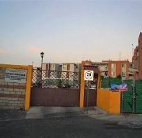 Foto de departamento en venta en  , cantaros iii, nicolás romero, méxico, 4409131 No. 01