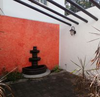 Foto de oficina en renta en, cantarranas, cuernavaca, morelos, 1375621 no 01