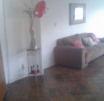 Foto de departamento en venta en, cantarranas, cuernavaca, morelos, 1757840 no 01