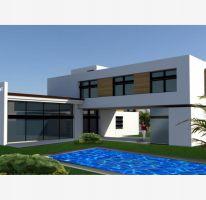 Foto de casa en venta en, cantarranas, cuernavaca, morelos, 2031738 no 01