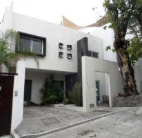 Foto de casa en venta en, cantarranas, cuernavaca, morelos, 2165792 no 01