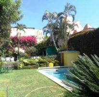 Foto de casa en venta en, cantarranas, cuernavaca, morelos, 2207528 no 01