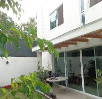 Foto de casa en venta en  , cantarranas, cuernavaca, morelos, 3059851 No. 01
