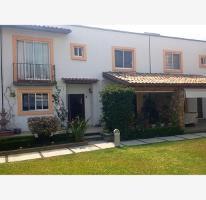 Foto de casa en venta en  , cantarranas, cuernavaca, morelos, 3213856 No. 01