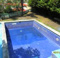 Foto de casa en venta en  , cantarranas, cuernavaca, morelos, 3283191 No. 01