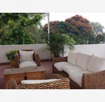 Foto de casa en venta en, cantarranas, cuernavaca, morelos, 539517 no 01