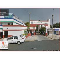 Foto de departamento en venta en  253, santa úrsula xitla, tlalpan, distrito federal, 2948332 No. 01