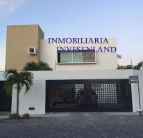 Foto de casa en venta en cantera 349, santa gertrudis, colima, colima, 1995676 no 01