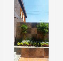 Foto de casa en renta en cantera, cumbres de tepetongo, tlalpan, df, 2153804 no 01