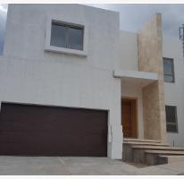 Foto de casa en venta en cantera del pedregal 00, cantera del pedregal, chihuahua, chihuahua, 4262337 No. 01