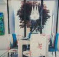 Foto de casa en venta en, cantera del pedregal, chihuahua, chihuahua, 1696268 no 01