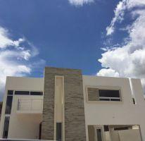 Foto de casa en venta en, cantera del pedregal, chihuahua, chihuahua, 2189788 no 01