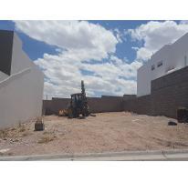 Foto de casa en venta en  , cantera del pedregal, chihuahua, chihuahua, 2195534 No. 01